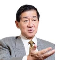 岡田 裕介 家族 オリコンニュース - 東映会長・岡田裕介さん『お別れ会』...